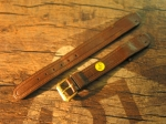 14 mm vintage Strap from the 30s No 506