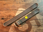14 mm vintage Strap from the 50s No 514