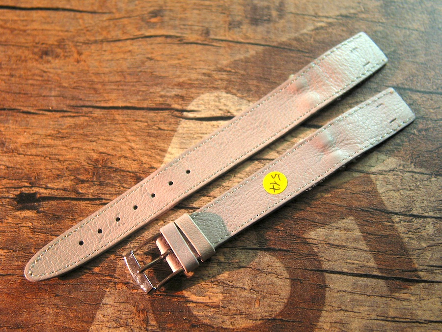 15 mm vintage Strap from the 50s No 517