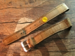 15 mm vintage Strap from the 40s No 554