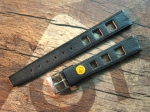 16 mm Ralley Strap No 320