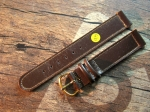 16 mm vintage Colt Strap from the 50s No 421