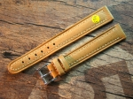 16 mm vintage Strap from the 50s No 463