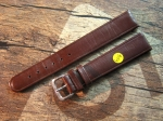 16 mm vintage Strap from the 50s No 404