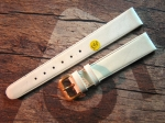 16 mm vintage Strap from the 50s No 398