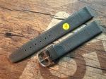 16 mm vintage Strap from the 50s No 435