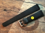 16 mm vintage Strap from the 50s No 439
