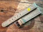 16 mm vintage Strap from the 40s No 444