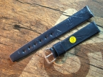 16 mm vintage Straps from the 50s No 393