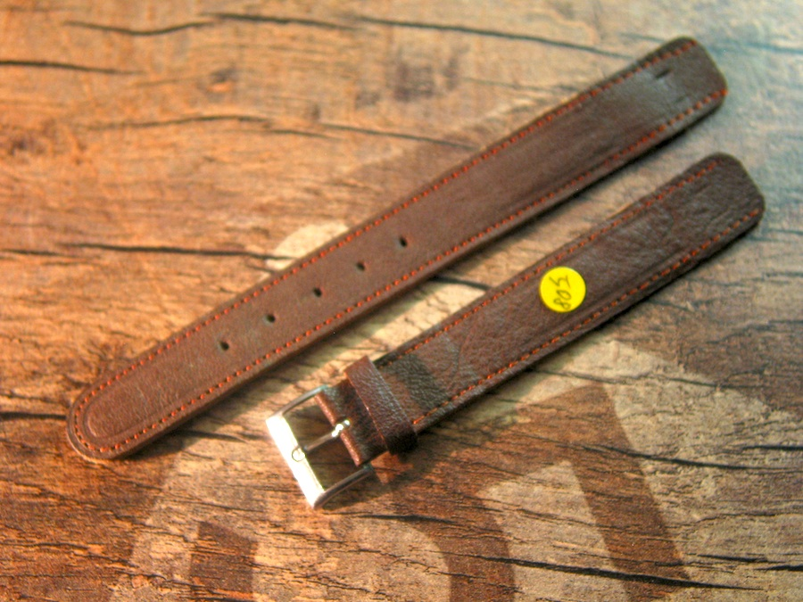 16 mm vintage Strap from the 30s No 508