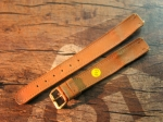 16 mm vintage Strap from the 30s No 510