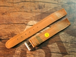 16 mm vintage Strap from the 40s No 511