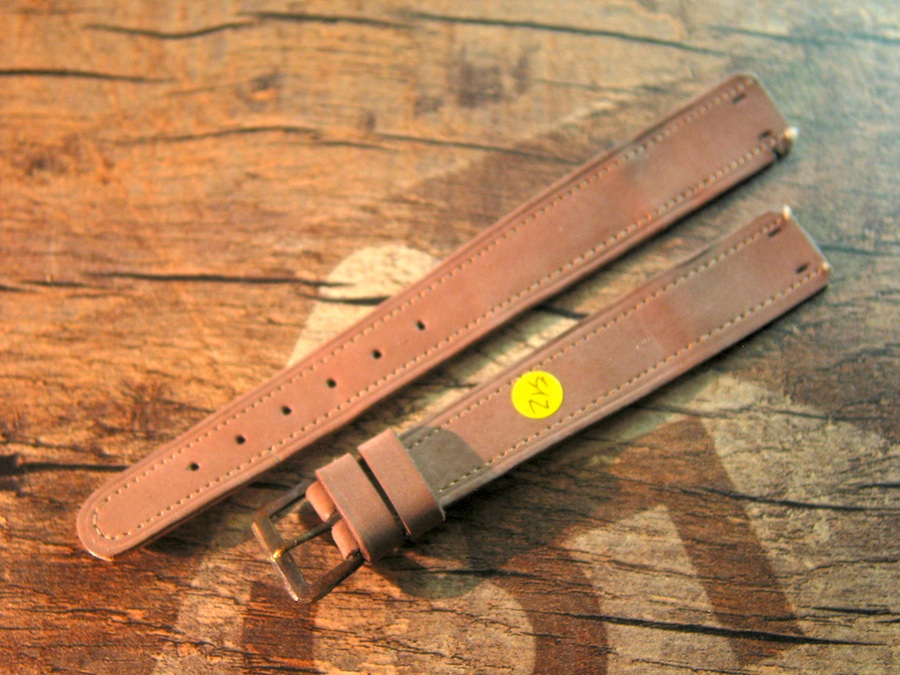 16 mm vintage Strap from the 30s No 512