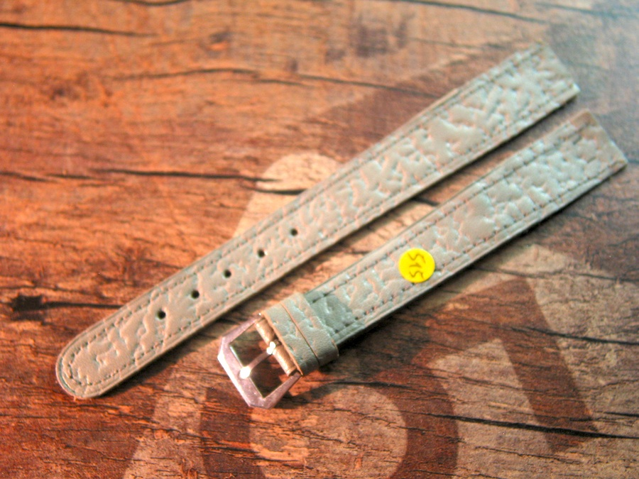 16 mm vintage Strap from the 30s No 515