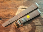 16 mm vintage Strap from the 50s No 516