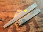 16 mm vintage Strap from the 50s No 518