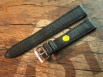 16 mm vintage Strap from the 50s No 519
