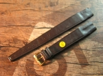 16 mm vintage Strap from the 50s No 520