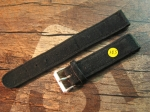 16 mm vintage Strap from the 30s No 531