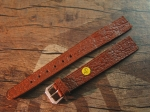 16 mm vintage Strap from the 30s No 522