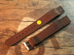 16 mm vintage Strap from the 50s No 523