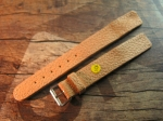 16 mm vintage Strap from the 40s No 525
