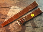 16 mm vintage Strap from the 50s No 549