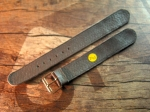 16 mm vintage Strap from the 50s No 542