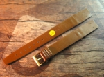 16 mm vintage Strap from the 50s No 543