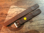 16 mm vintage Strap from the 50s No 545
