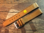 16 mm vintage Strap from the 40s No 559