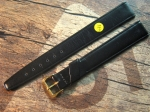 16 mm vintage XL Strap from the 50s No 436