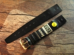 16 mm vintage XS Short Strap from the 50s No 553