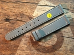 17 mm vintage Strap from the 50s No 408