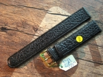 17 mm vintage Strap from the 50s No 433