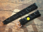 17 mm vintage Straps from the 50s No 389