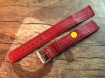 17 mm vintage Strap from the 40s No 551