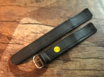 17 mm vintage Strap from the 50s No 541