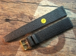 18 + 19 mm vintage Strap from the 50s No 406