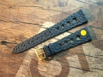18 + 20 mm Ralley Straps No 311