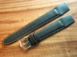 18 mm Military IWC Mark X Strap No 329