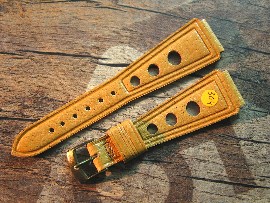 18 mm Ralley Strap No 304