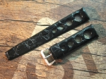 18 mm Ralley Strap No 314