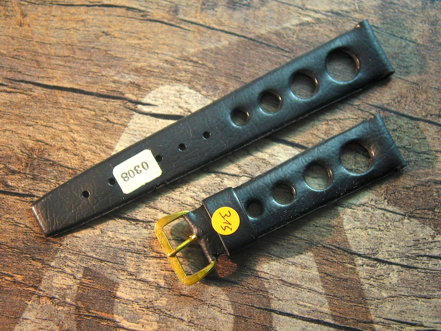 18 mm Ralley Strap No 315
