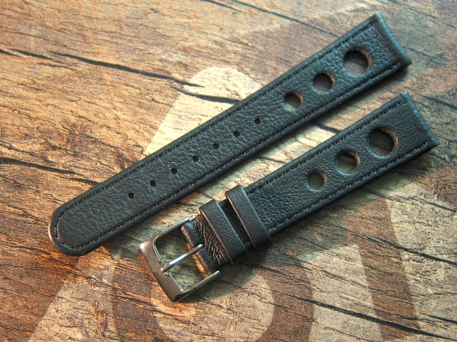 18 mm Ralley Strap No 385