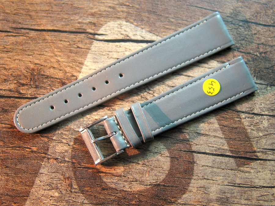 18 mm vintage Strap from the 50s No 453