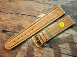 18 mm vintage Strap from the 50s No 464
