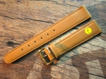 18 mm vintage Strap from the 50s No 465