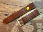 18 mm vintage Strap from the 40s No 468