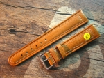 18 mm vintage Strap from the 50s No 471
